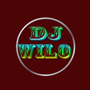 Mix Pop 90 By Wilo 2015