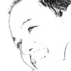 Motorsiklo Xclusibo 8-8-2009