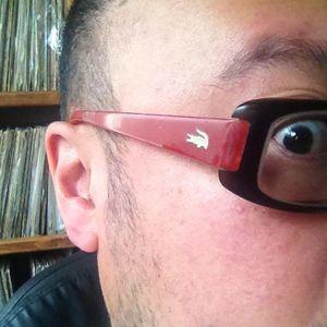 Yaxkin Retrodisko Demo Mix July 2012
