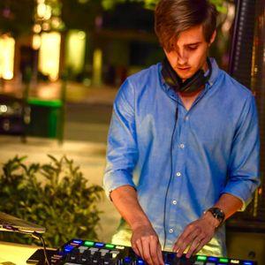 Demo Beats Contest Agustin Lamoliatte