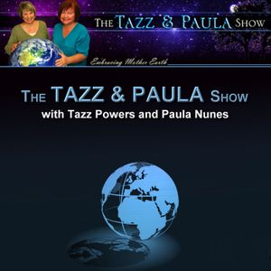 The Tazz and Paula Show, July 20, 2016