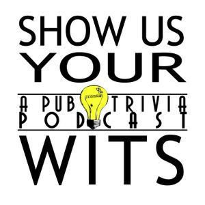 Show Us Your Wits 048