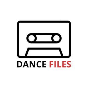 Dance Files: 21 juli 2007