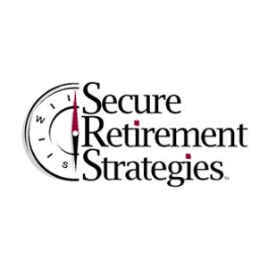 Secure Retirement Radio 4-5-2015