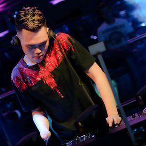 Long Chen (Lobe DJ)