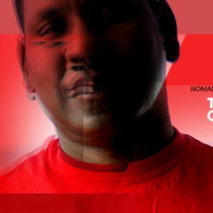 The 33RPMSHOW on MuthaFM (www.muthafm.com) 19 September 2017. Cebastian V Mix
