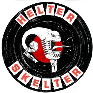 Helter Skelter n° 165 - Radio Cantù