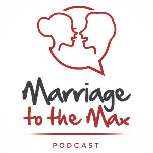 Episode 45 –  A Divorced Person's Guide To Marriage