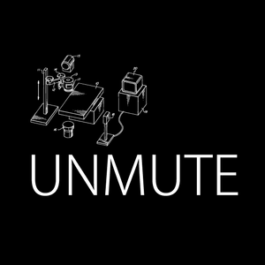 Unmute Theme 3 - Spaces