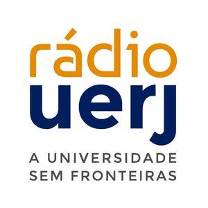 Letras Pretas - Conceição Evaristo e a luta contra a invisibilidade da produção negra