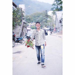 Nonstop - Việt Mix - Cho Vừa Lòng Em 2k17
