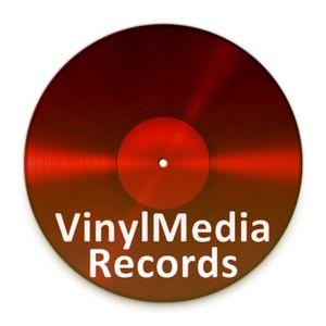 VinylEpisodes – S2 – Episodul 9 – Nedelcu Constantin