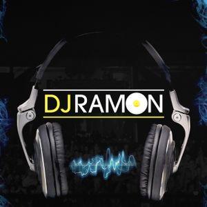 DJ RAMON ESPAGUETI 80'S