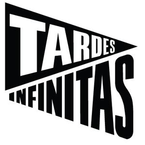 Podcast entrevista com Renato Frias da banda O Padre dos Balões