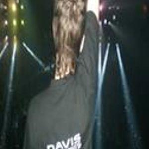 Davis - FUARK 001 (30 April 2014)