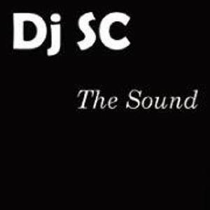 jonathan musique new set bootleg mix