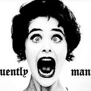 Frequently Maniac - FM s01e18