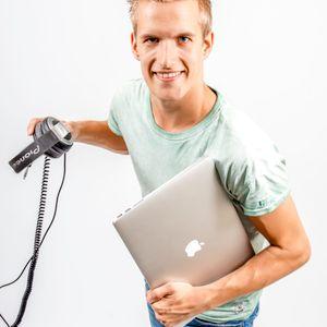 First Ibiza Lounge Mix  DJ Chesron Westerhof