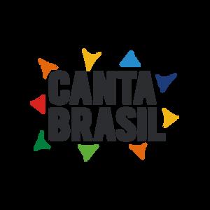 Canta Brasil - Prog #839