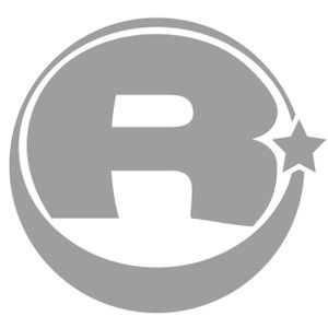 Ramseys Feb Tech 2013 - Ministry Test Mix