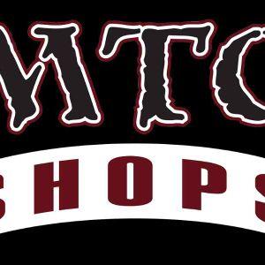MTGSHOPS 8