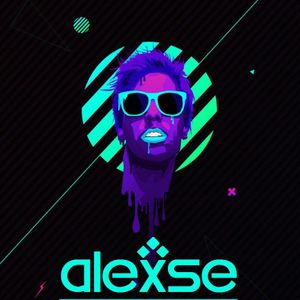 Alexse Electro House March 2014