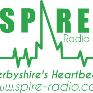 Spire Radio - Chesterfield Champions - Spire Recruitment 5th September 2017