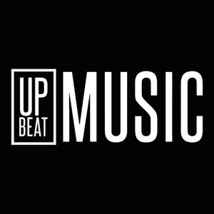 UPBeat Radio Show 9/11/17 - Liam, Josh and Ben and Hamish