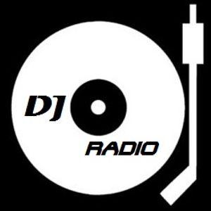 DJO Radio