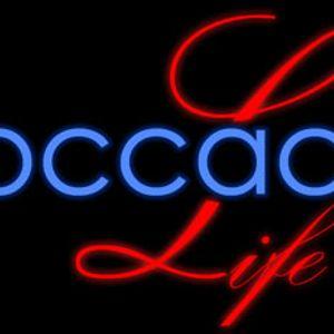 Boccaccio_Life_Olivier_Pieters_15-03-1992