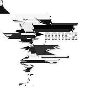 BoNeZ Mixes Live!