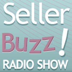 EPISODE 8 - SellerBuzz Radio Discusses Promises, Scams, eBay