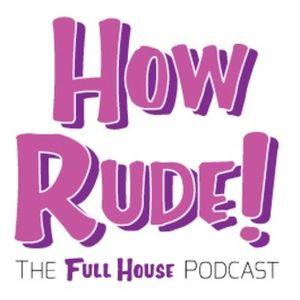 128. Fuller House Season 2 (Part II)