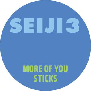 Download This! Seiji Mix