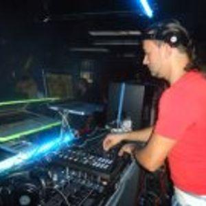 Dj Fl@y remix deephouse
