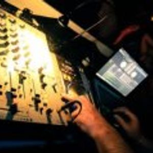 Anteprima Hands On Rap Radio Canale Italia