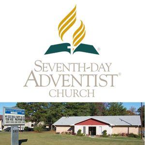 07-08-2017 - Audio - Mount Pleasant - Sermon