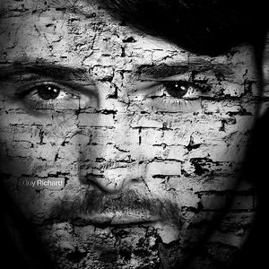 Guy Richard-Ukraine Music Week - DJset