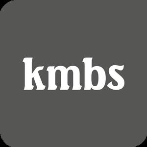 Radio kmbs Artwork Image