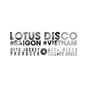 VGC Podcast Episode #10 - mixed by Lotus Disco - 30.11.2014