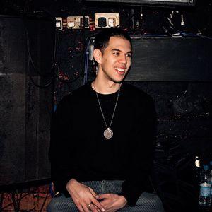 DJ NG Presents... iDance360 Reprezent Radio 19/09/16
