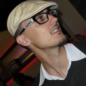 Dance mix 2012