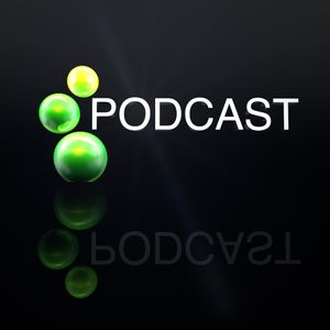 #42 Global Juice Podcast with Anthony S (June2015)