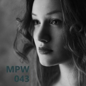 MPW (Mini Mix) 005