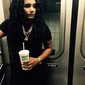 #SingleForTheSummer THE MIXTAPE [2014 Hip Hop]