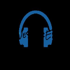 AliVeSiNcE85 July Mix