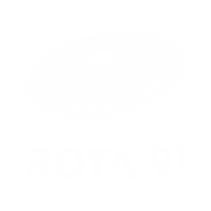 rota91_bl04_20_03