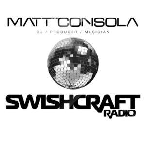 Swishcraft Radio Episode #306