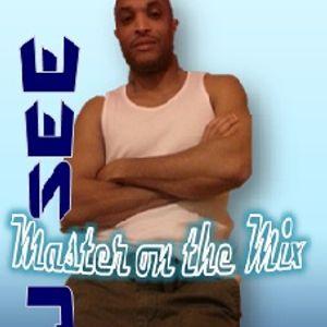 30min de pure mix zouk 2013 by dj see97