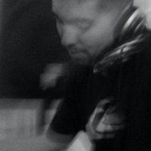 November 2010 House Mix